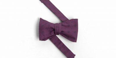 phpddf7li-noeud-papillon-homme-violet-et-noir-rue-mouffetard-rm-scaled-400x200