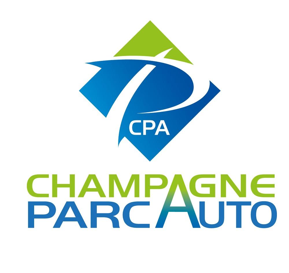 champagne parc auto reims city pass. Black Bedroom Furniture Sets. Home Design Ideas