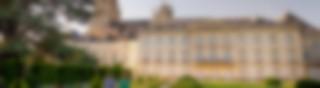 ville-tours-credit-adt-touraine-jc-coutand-2029-19