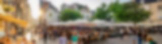 ville-tours-credit-adt-touraine-jc-coutand-2029-43