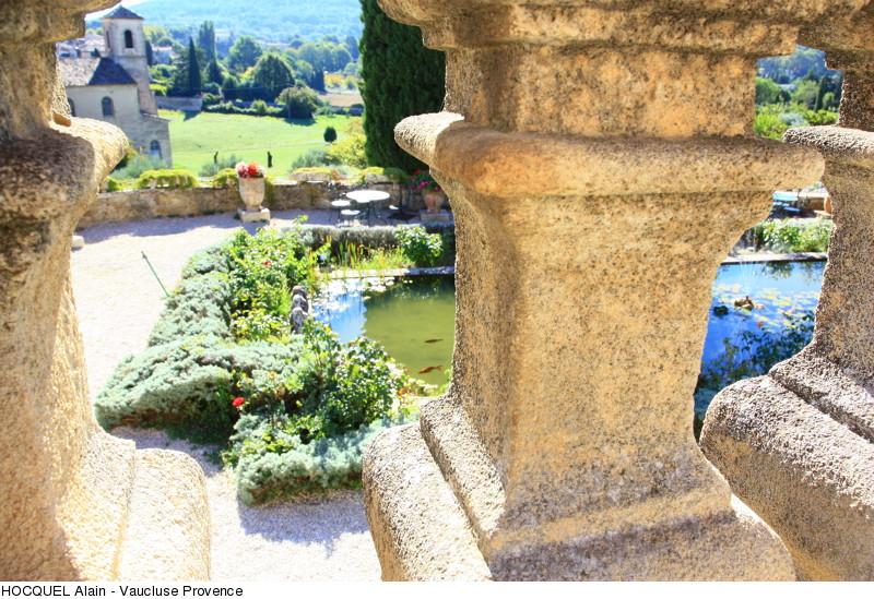 au-chateau-de-lourmarin-copyright-hocquel-alain-vaucluse-provence-2162-800px