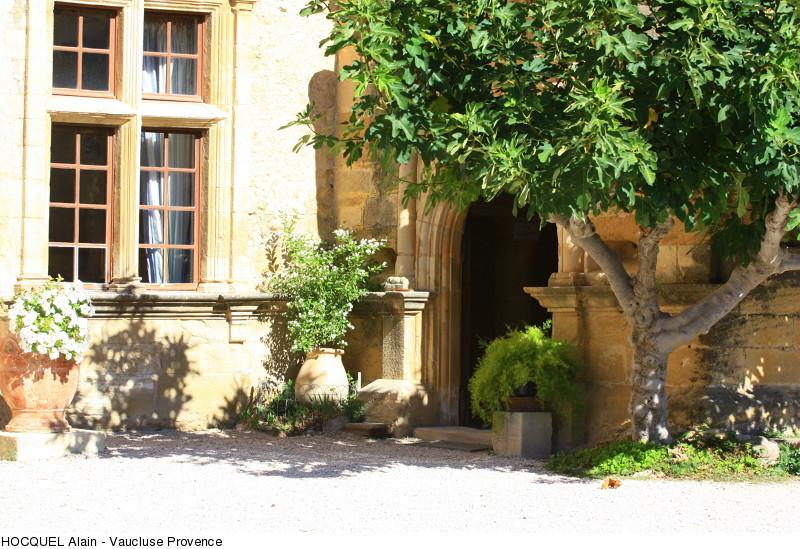 chateau-de-lourmarin-copyright-hocquel-alain-vaucluse-provence-2169-800px
