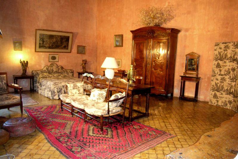 lourmarin-4-chateau-redim