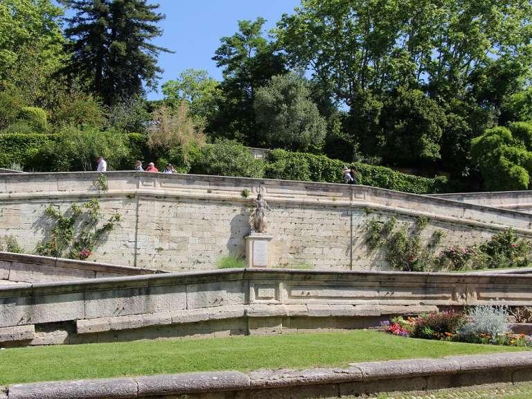 jardins-animaux-imaginaires-768x576