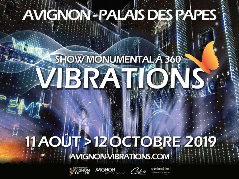 vibration-4x3-12019-768x576