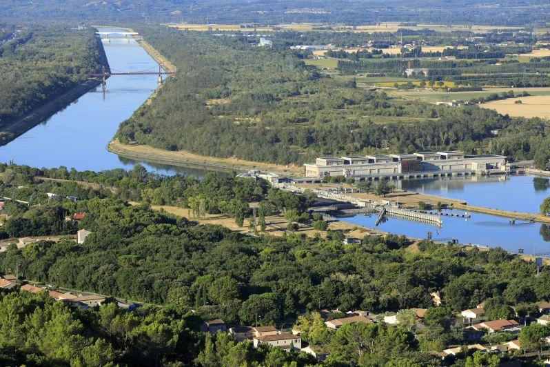 boll-ne-13-centrale-hydroelectrique-redim