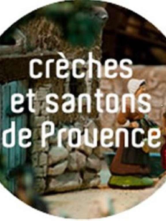 phpxrt2ma-creches-et-santons-768x576