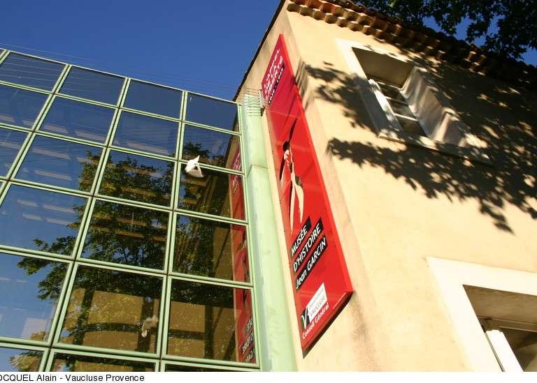 musee-de-la-resistance-jean-garcin-copyright-hocquel-alain-vaucluse-provence-1104-800px-768x576