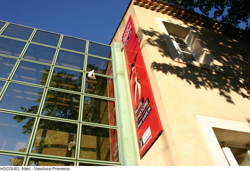 musee-de-la-resistance-jean-garcin-copyright-hocquel-alain-vaucluse-provence-1104-800px
