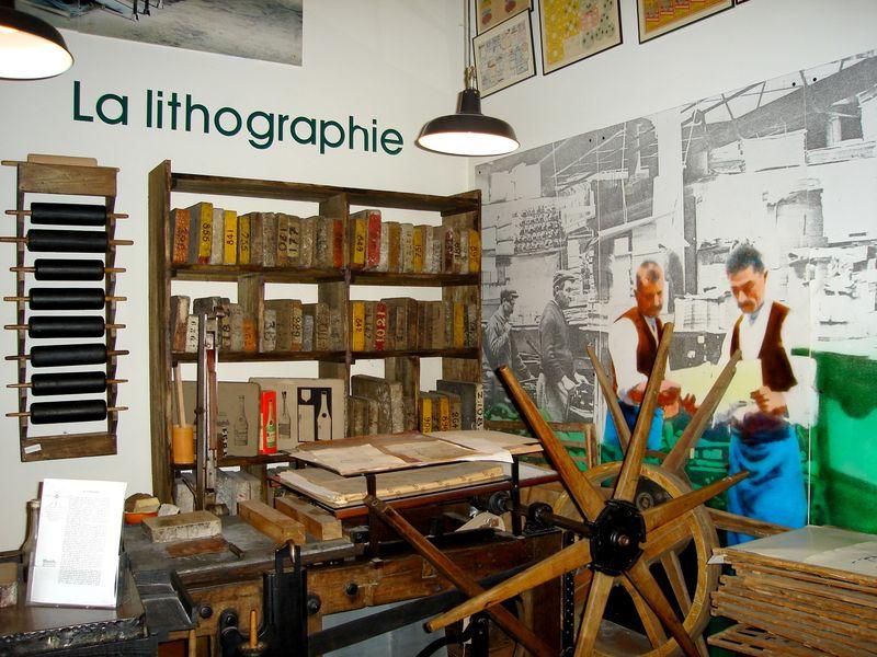 salles-du-musee-la-lithographie-petit
