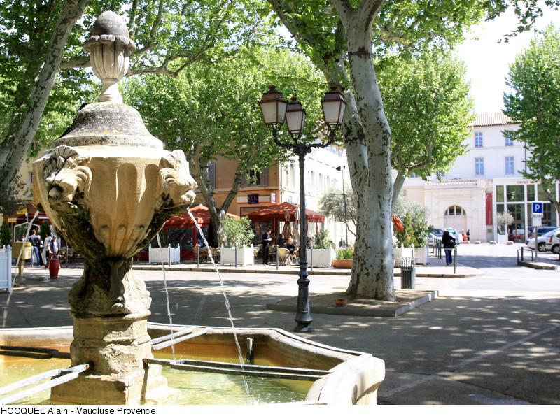 place-a-carpentras-copyright-hocquel-alain-vaucluse-provence-3134-800px