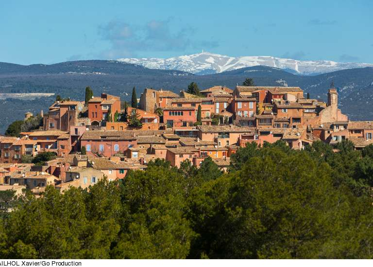 roussillon-copyright-cailhol-xavier-go-production-9961-800px-768x576